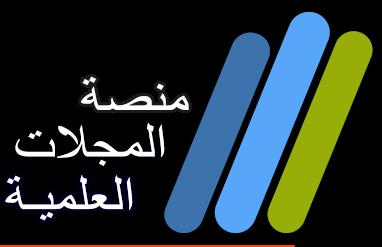 شعار رأس الصفحة